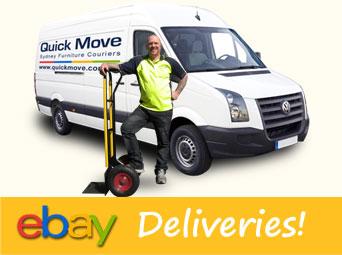 ebay removalist service