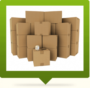 Sydney Furniture Removalists Reviews